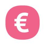 icona_euro_web