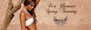 spray-tanning-banner